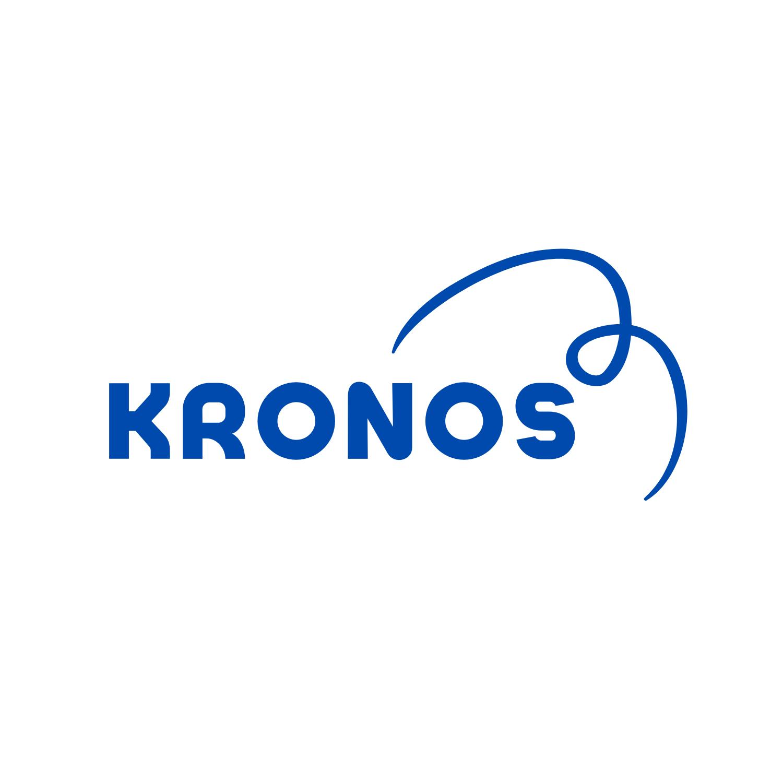 Разработать логотип KRONOS фото f_0575fb0634f2e836.png