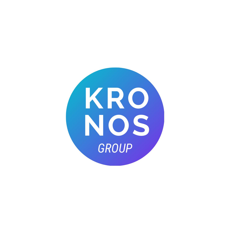 Разработать логотип KRONOS фото f_3665fb06333b1a56.png