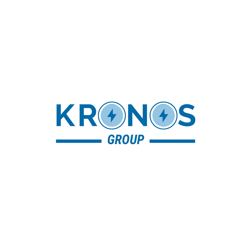 Разработать логотип KRONOS фото f_5445fb063300e28f.png