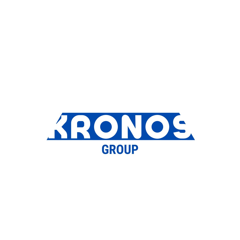 Разработать логотип KRONOS фото f_6325fb0633fb6a85.png