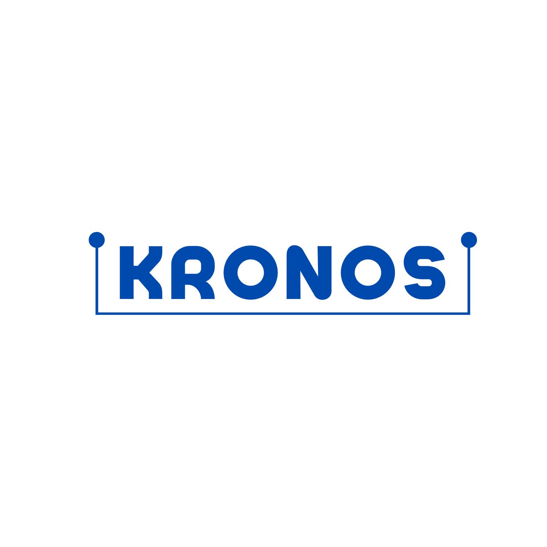 Разработать логотип KRONOS фото f_6725fb06349160b8.png