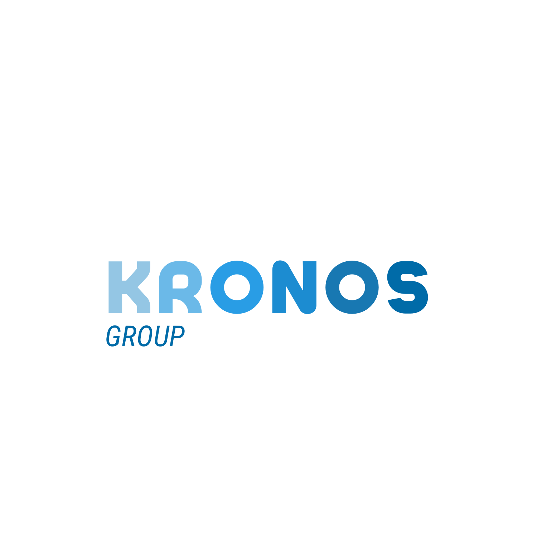 Разработать логотип KRONOS фото f_7415fb06344de857.png