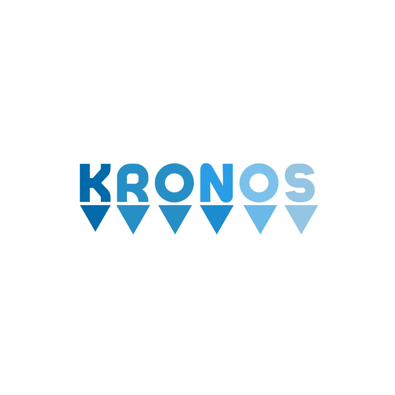 Разработать логотип KRONOS фото f_8555fb06338a9d90.png