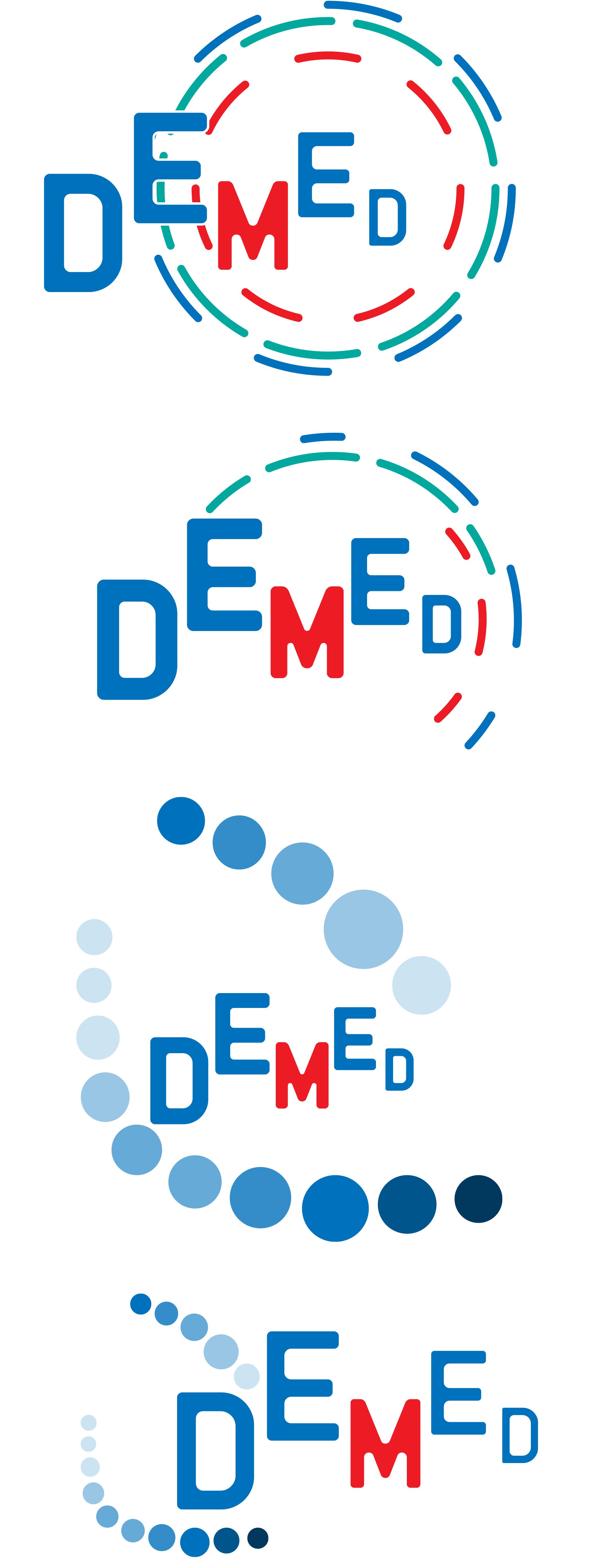 Логотип медицинского центра фото f_0865dc6a055e5e06.jpg