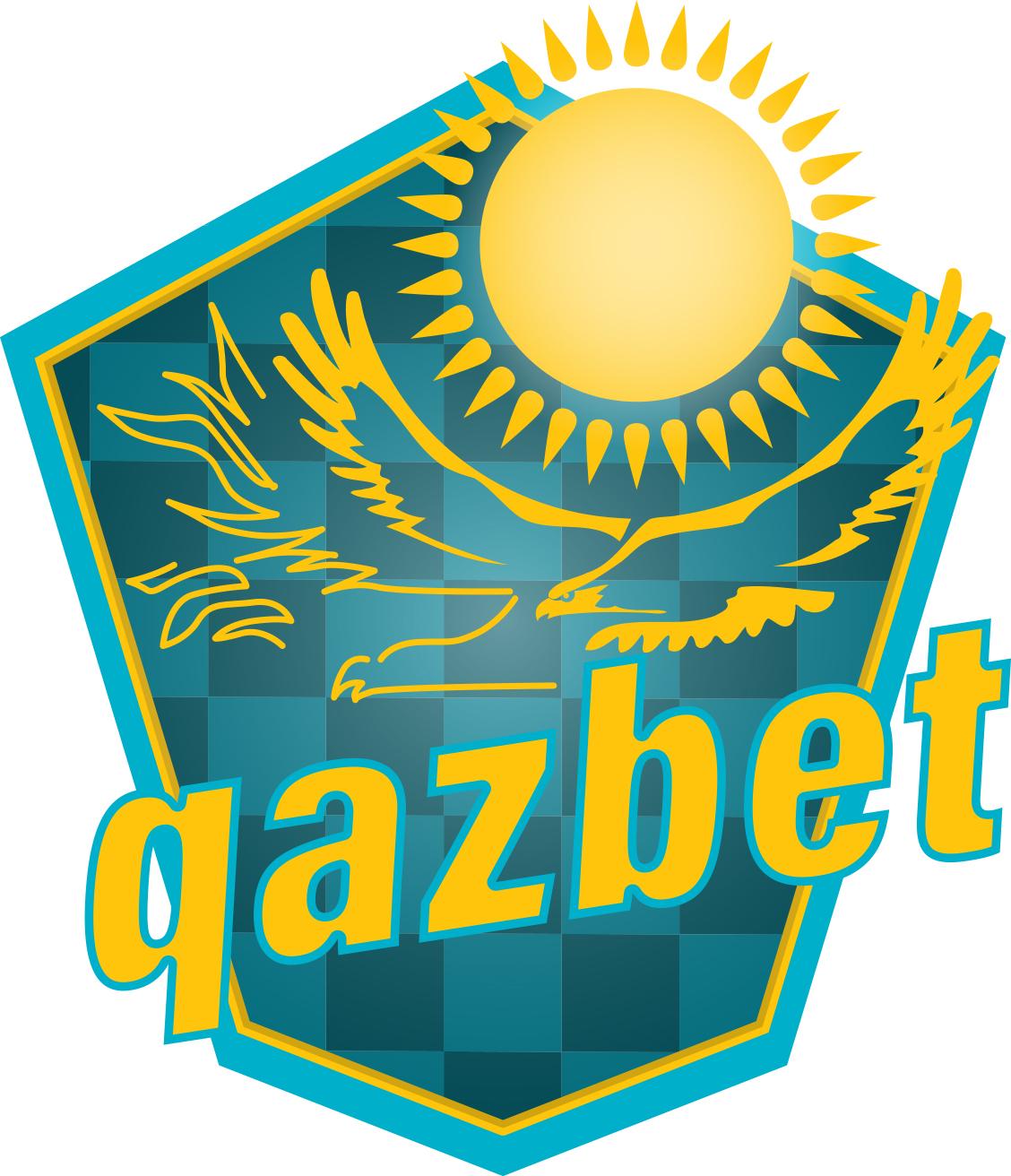 Разработать современный логотип фото f_2775de8110eb7423.jpg