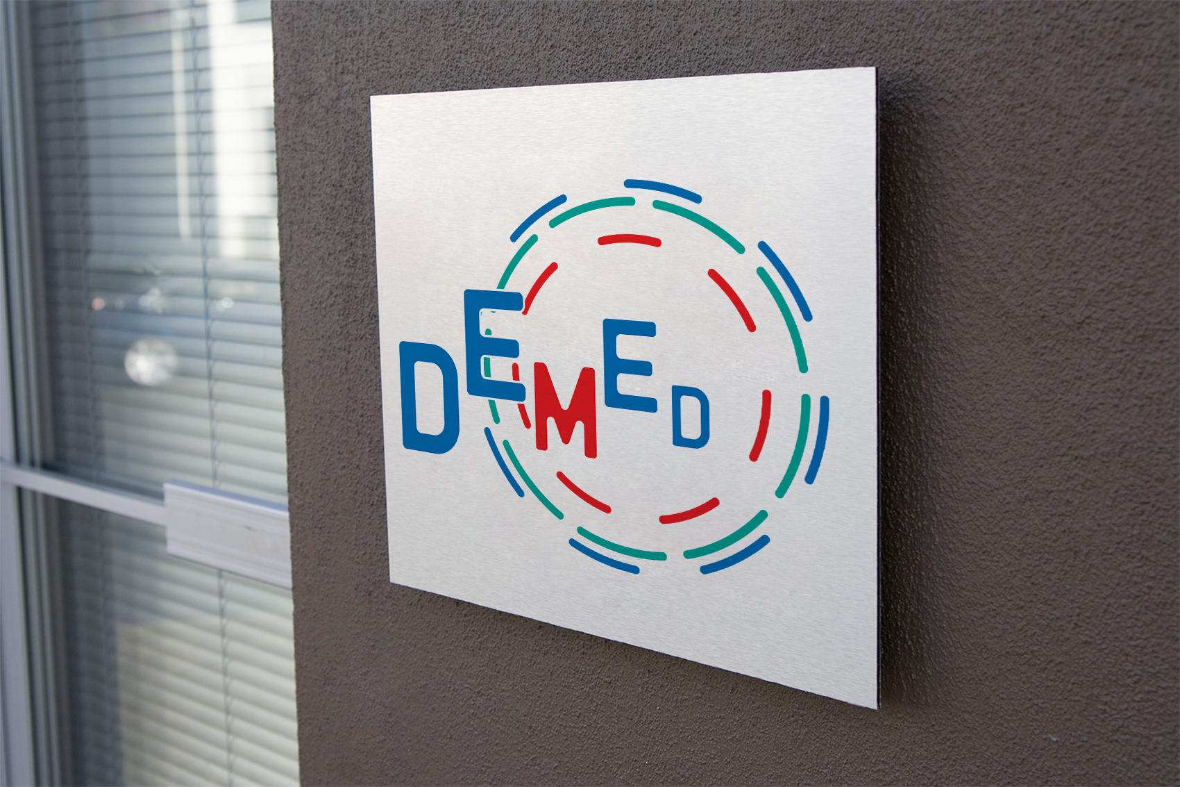 Логотип медицинского центра фото f_5575dc6a0512cf21.jpg