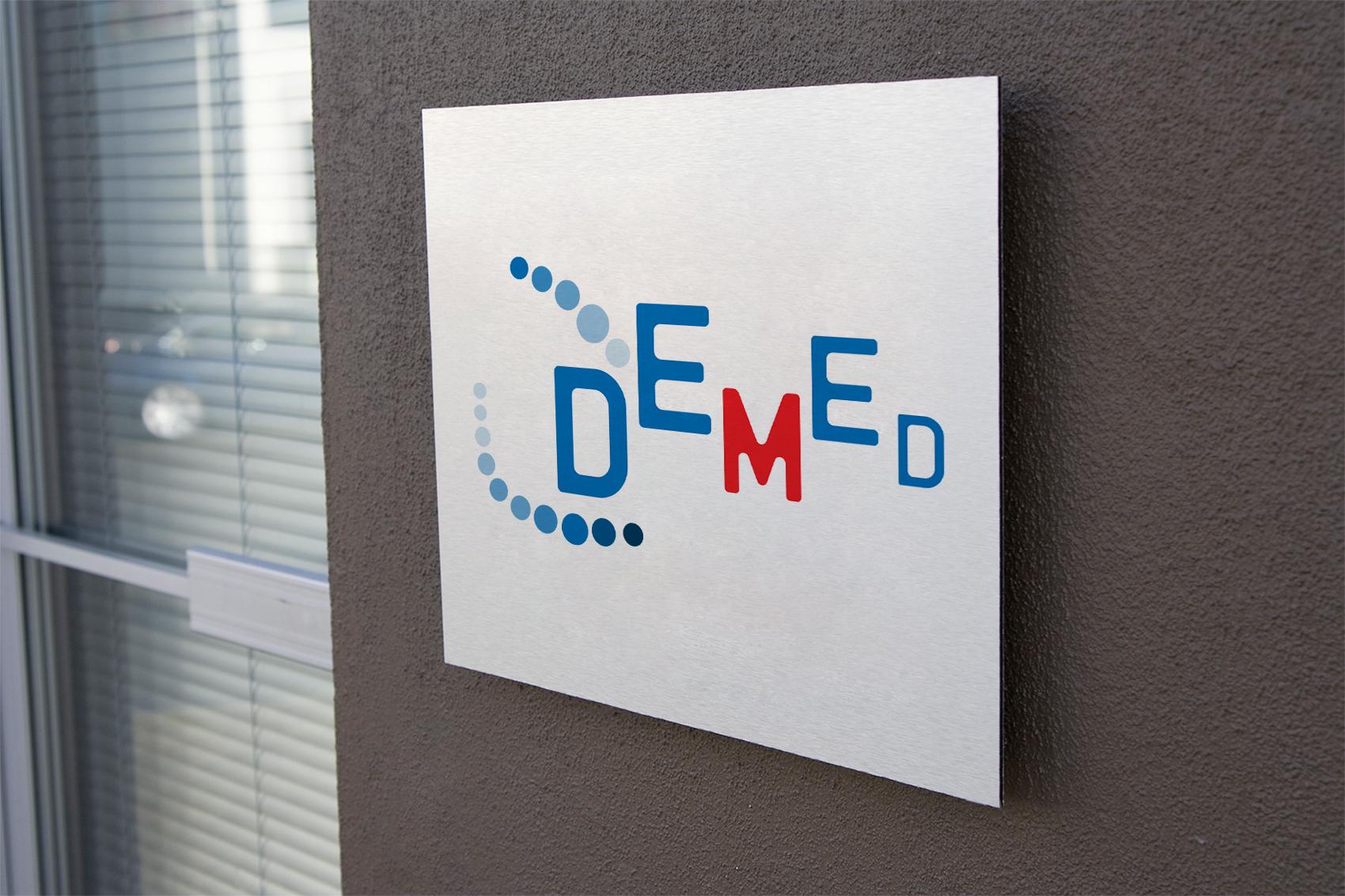 Логотип медицинского центра фото f_6475dc6a04a5f418.jpg