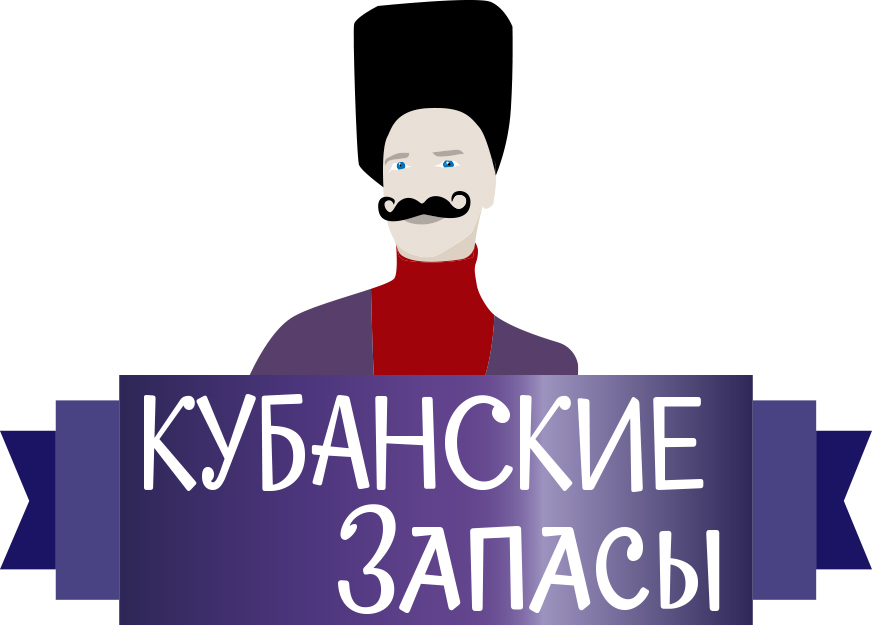 Логотип, фирменный стиль фото f_8345de660ccdc264.jpg