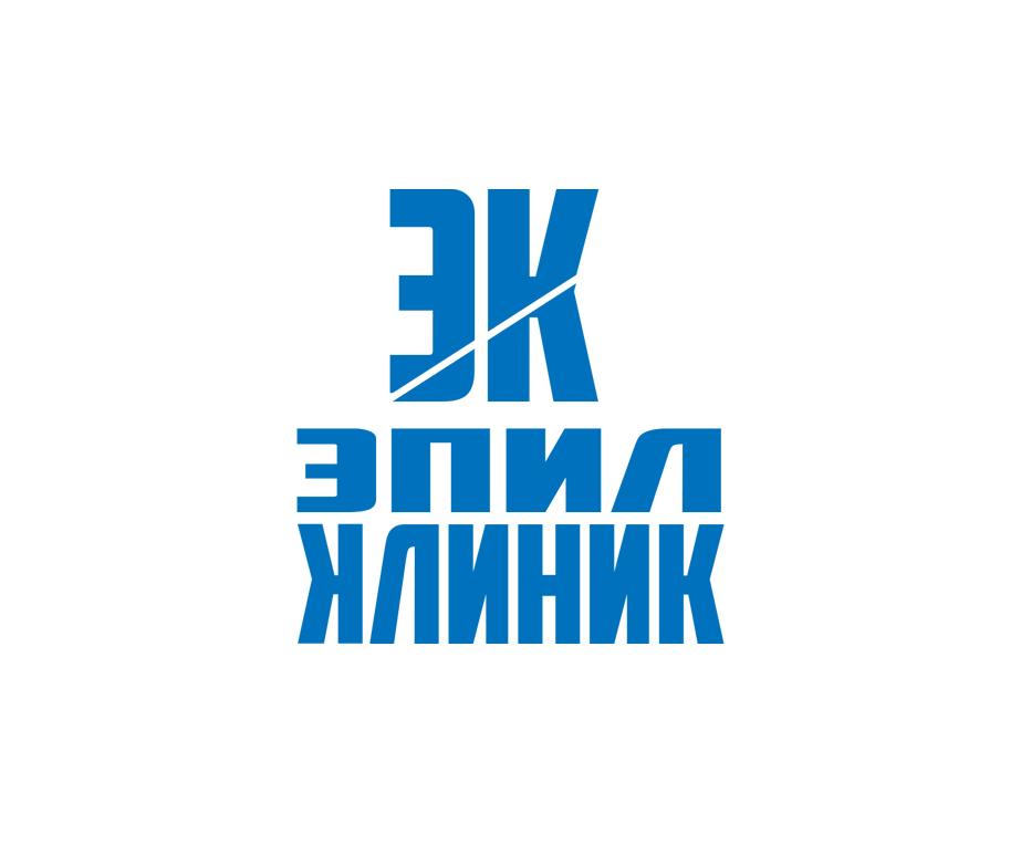 Логотип , фирменный стиль  фото f_9605e1c189bccf23.jpg