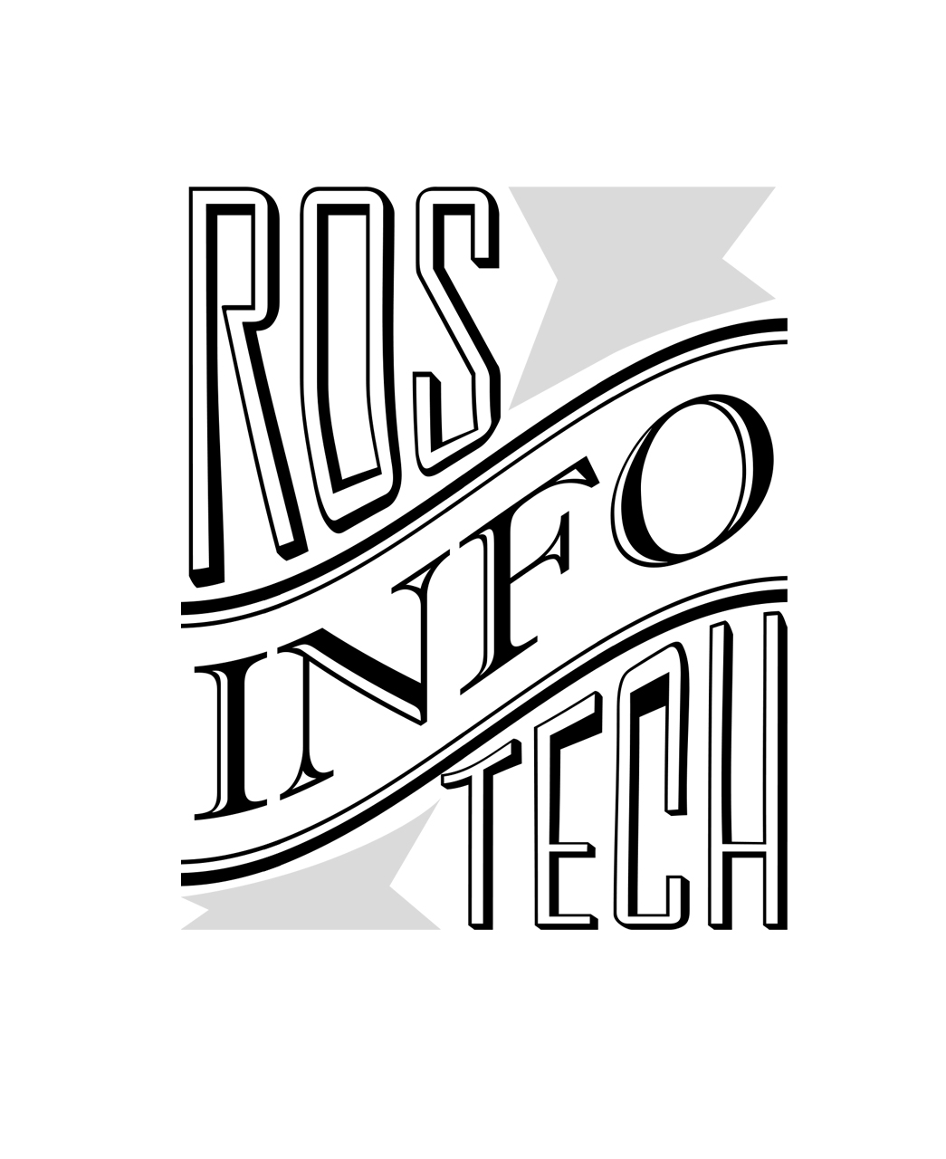 Разработка пакета айдентики rosinfo.tech фото f_9685e1c817705b31.jpg