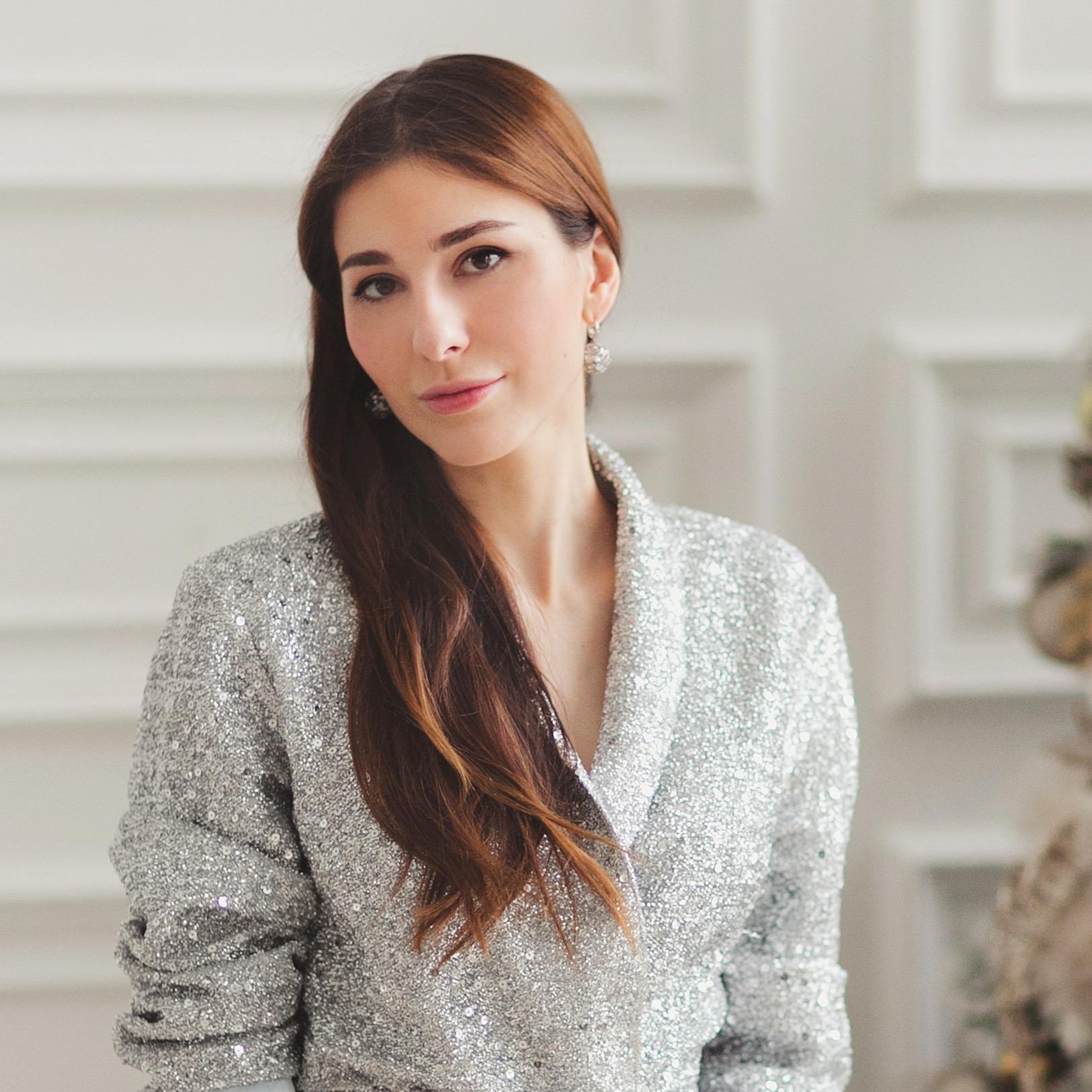 yulia-akieva