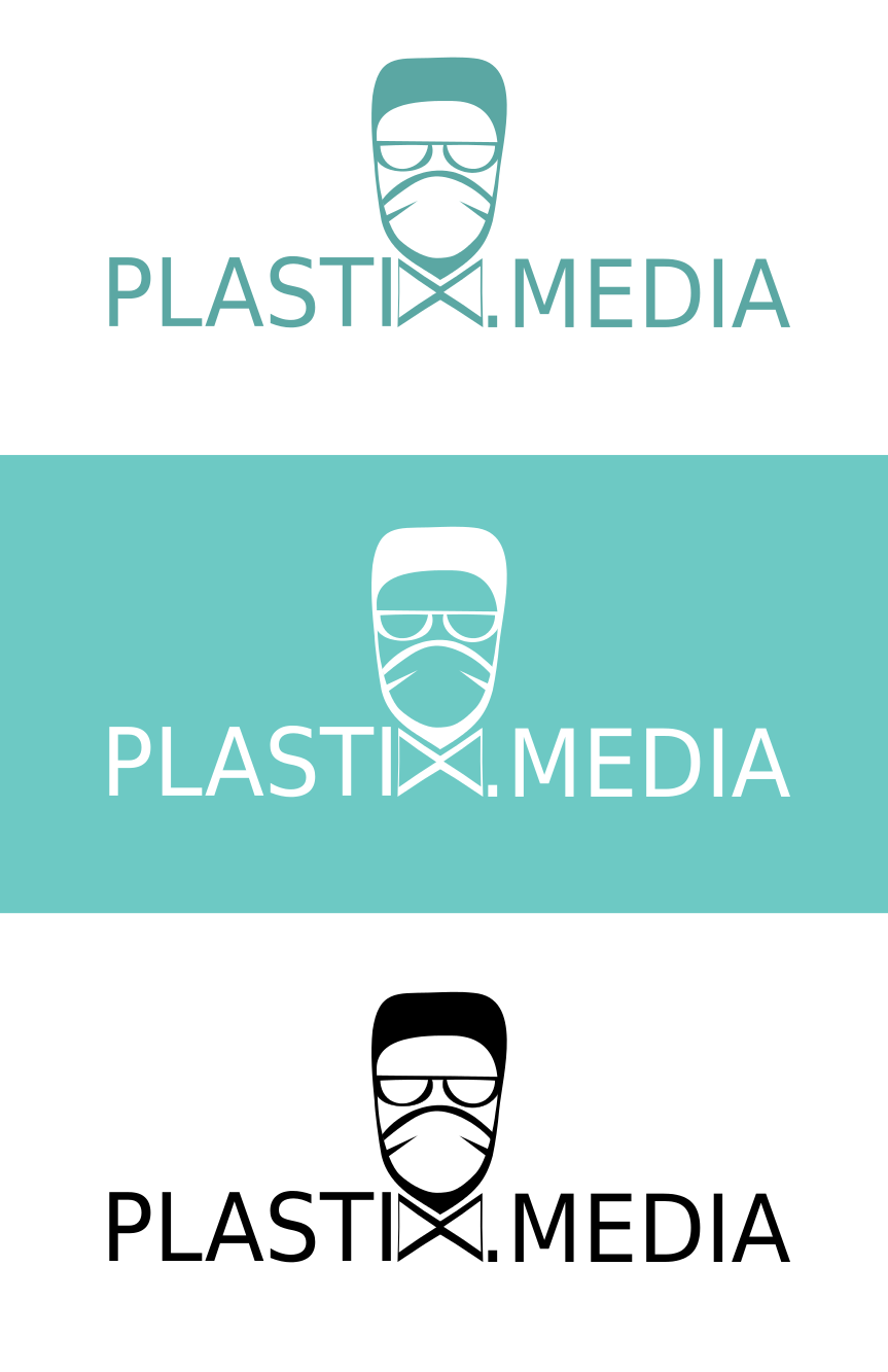 Разработка пакета айдентики Plastix.Media фото f_100598d82ddb2e66.png