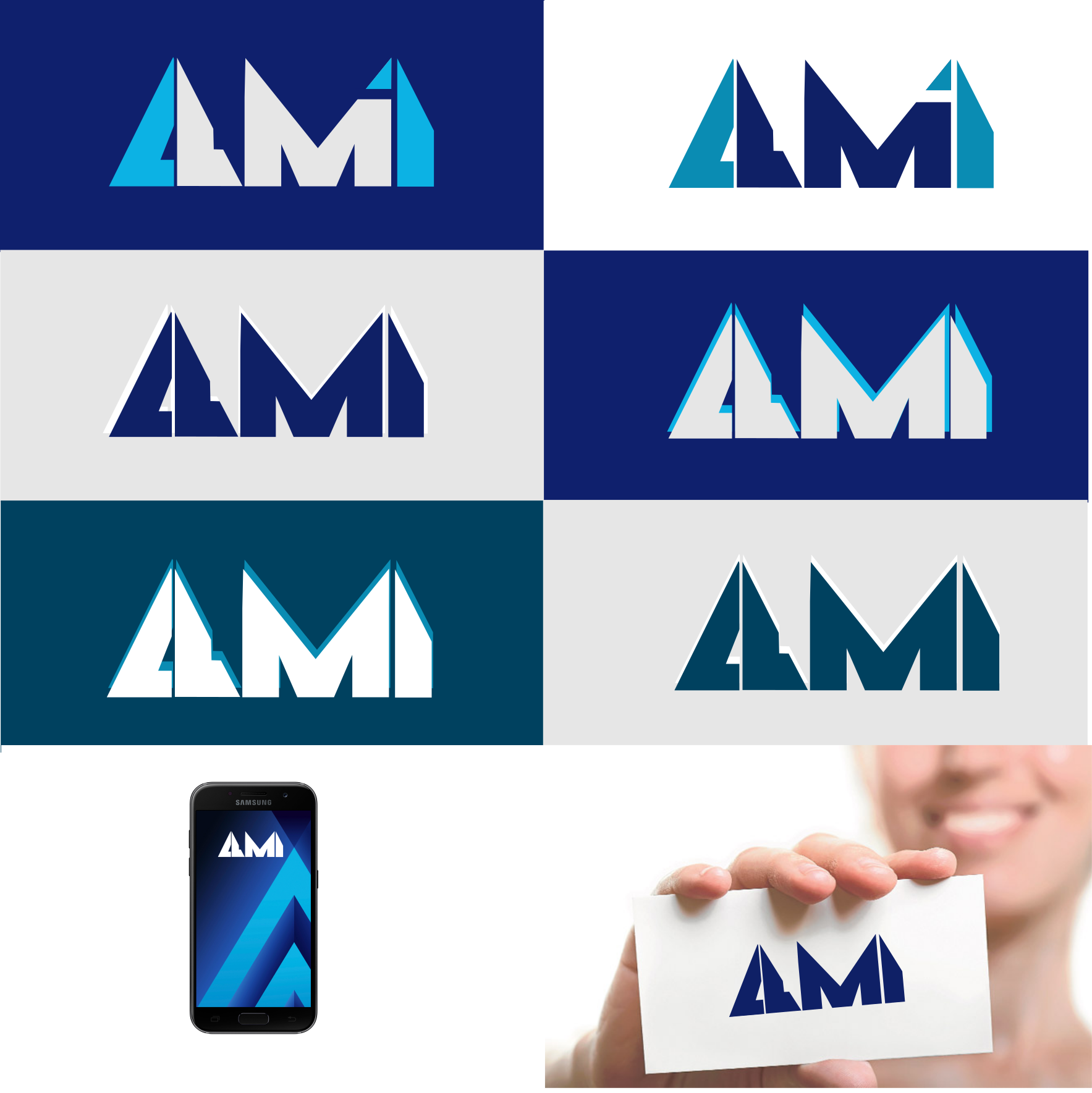 Разработка логотипа и фона фото f_115598be8ade51e7.png