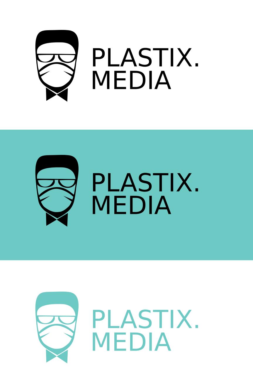 Разработка пакета айдентики Plastix.Media фото f_188598d7e2795457.png