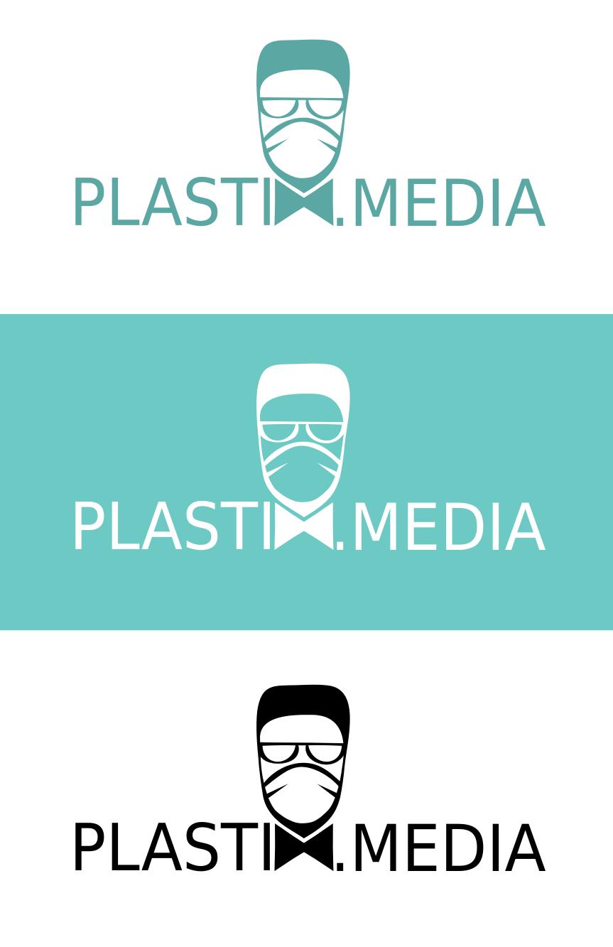 Разработка пакета айдентики Plastix.Media фото f_316598d844291f78.png