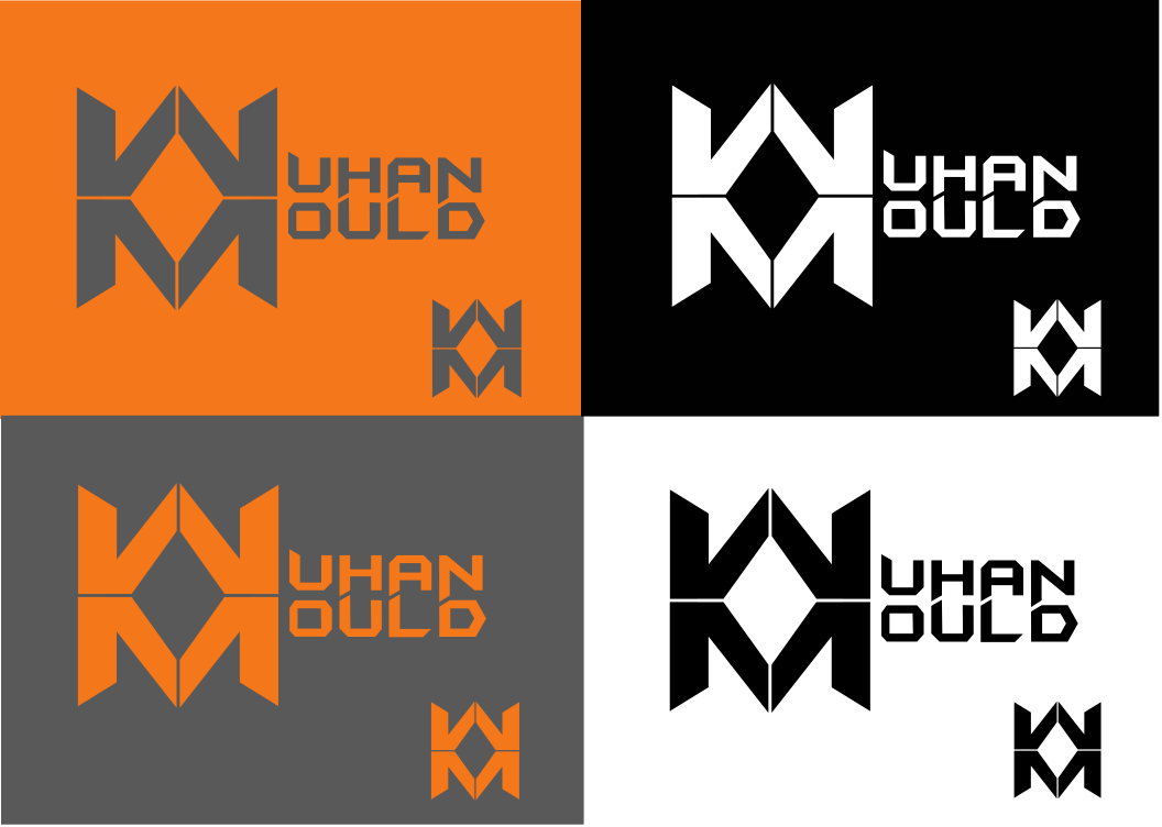 Создать логотип для фабрики пресс-форм фото f_342598aad0a645ba.png