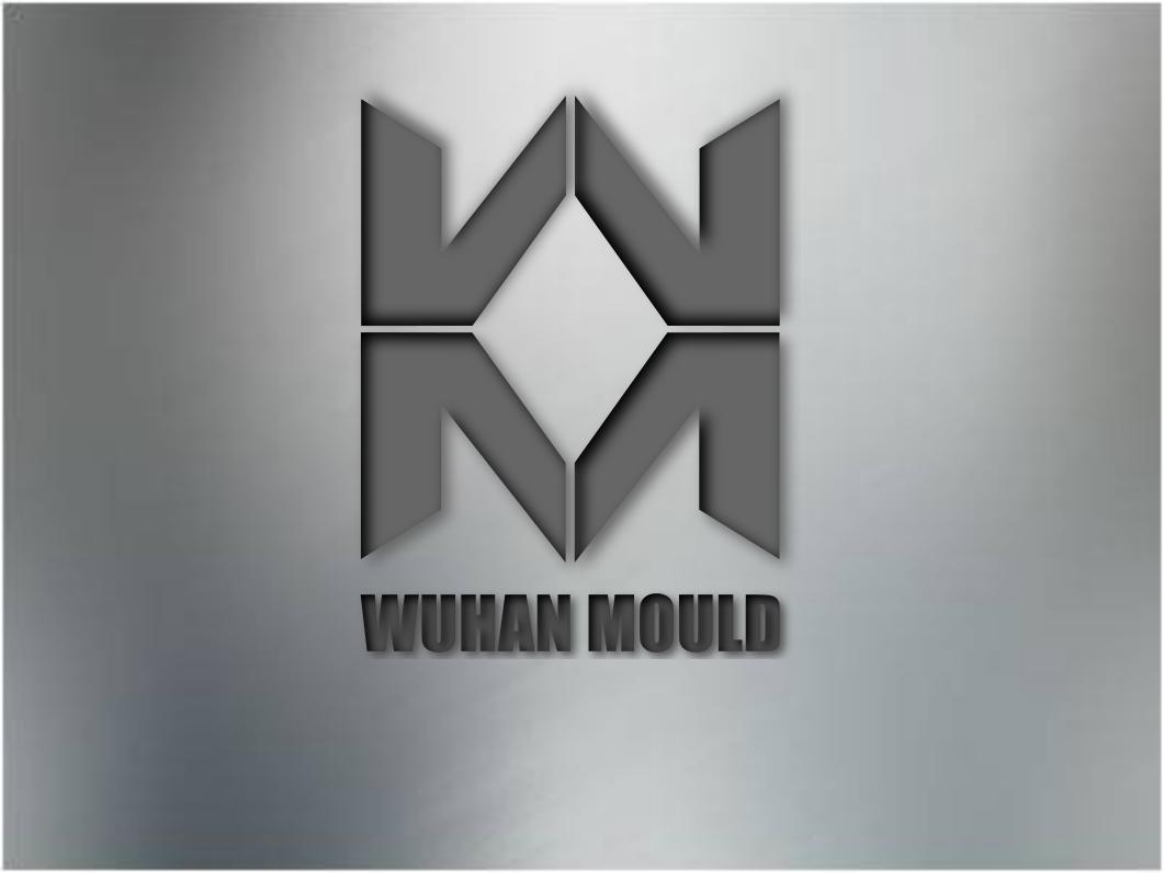 Создать логотип для фабрики пресс-форм фото f_347598aa12b61d08.png