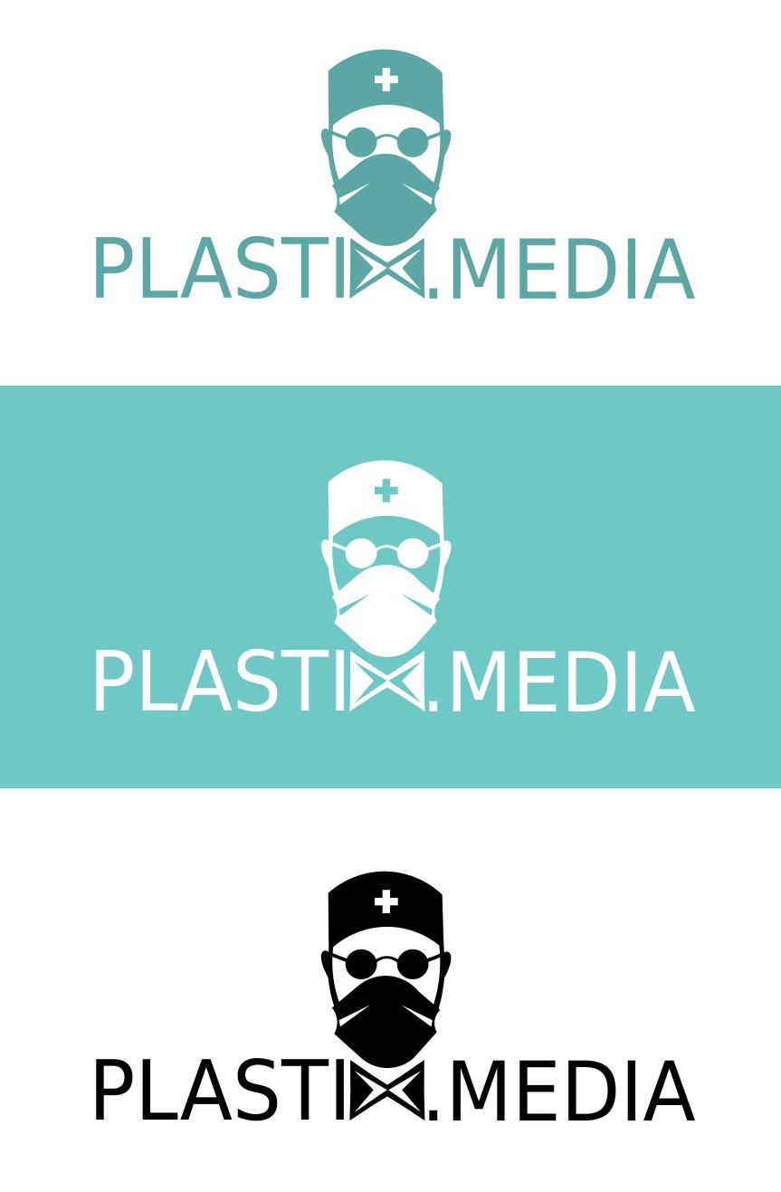 Разработка пакета айдентики Plastix.Media фото f_49659912a8dea93c.png