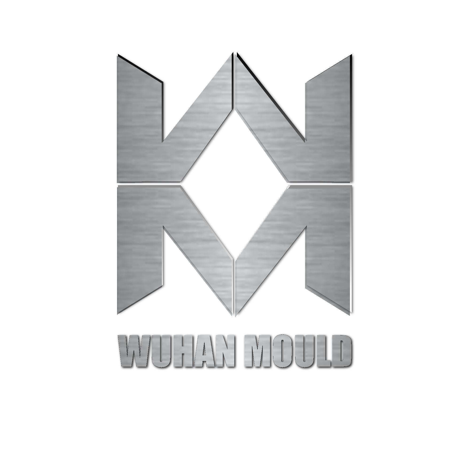 Создать логотип для фабрики пресс-форм фото f_766598aa1637d344.jpg