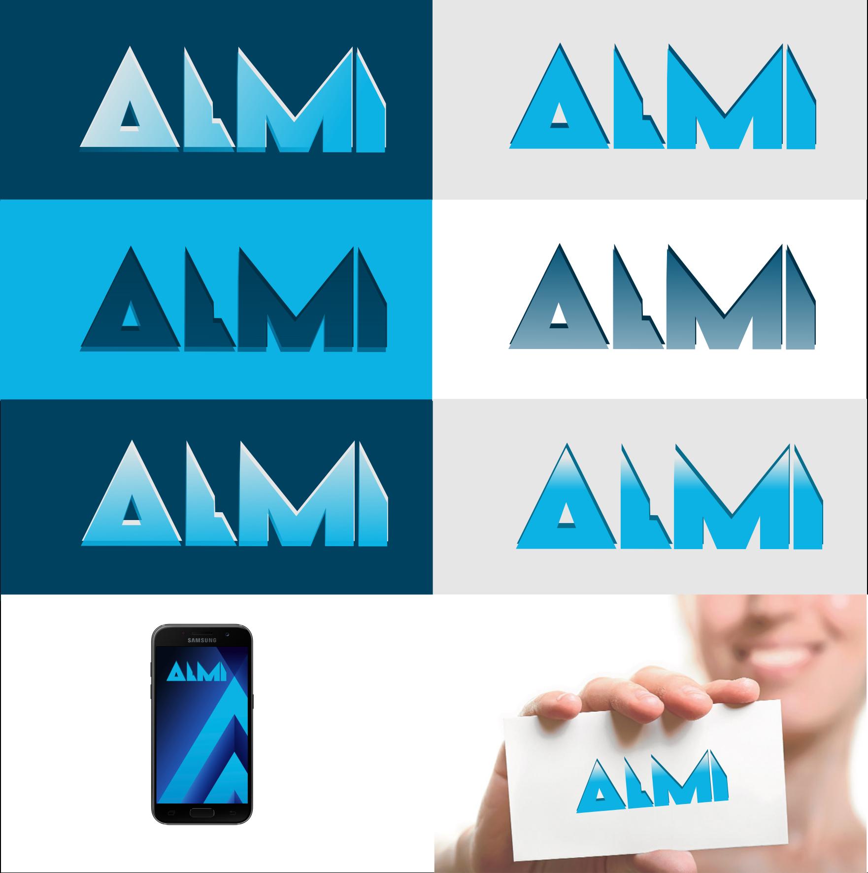 Разработка логотипа и фона фото f_828598bf5787f5fb.png