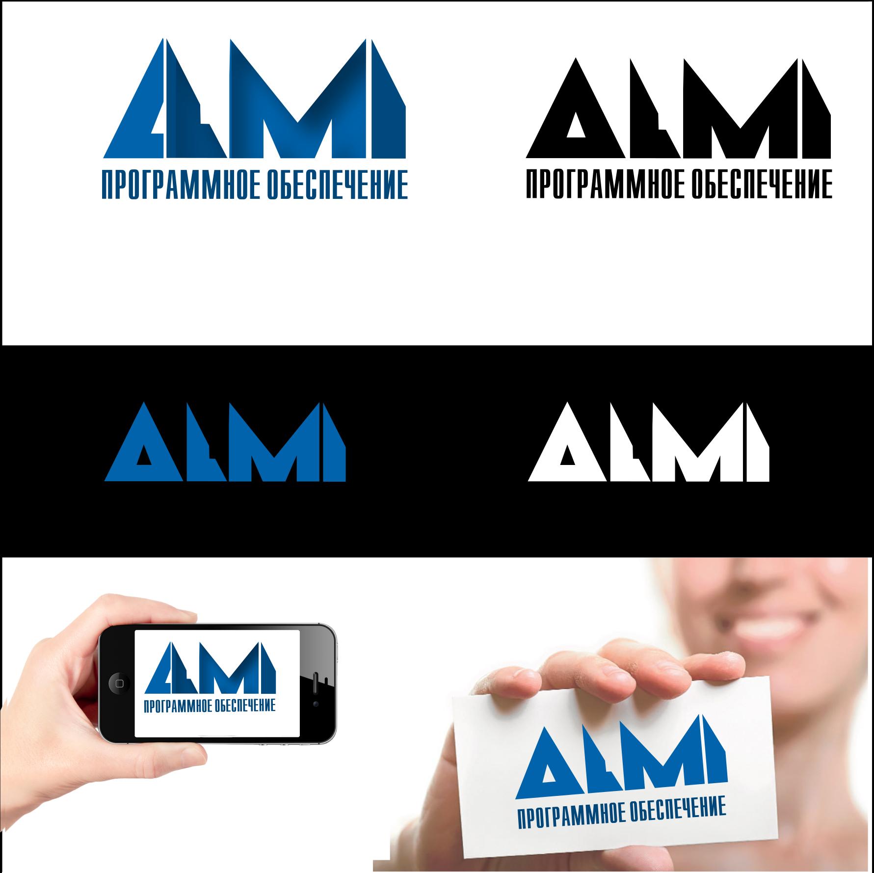 Разработка логотипа и фона фото f_958598ae12d43db3.png