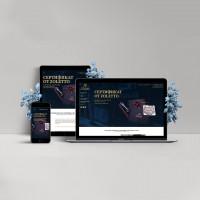 Zoletto – Подарочный сертификат