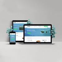 AlShifa - интернет-магазин