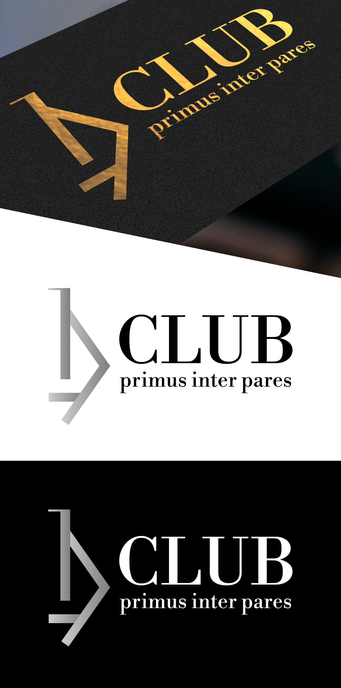 Логотип делового клуба фото f_0995f871016ae5e1.jpg