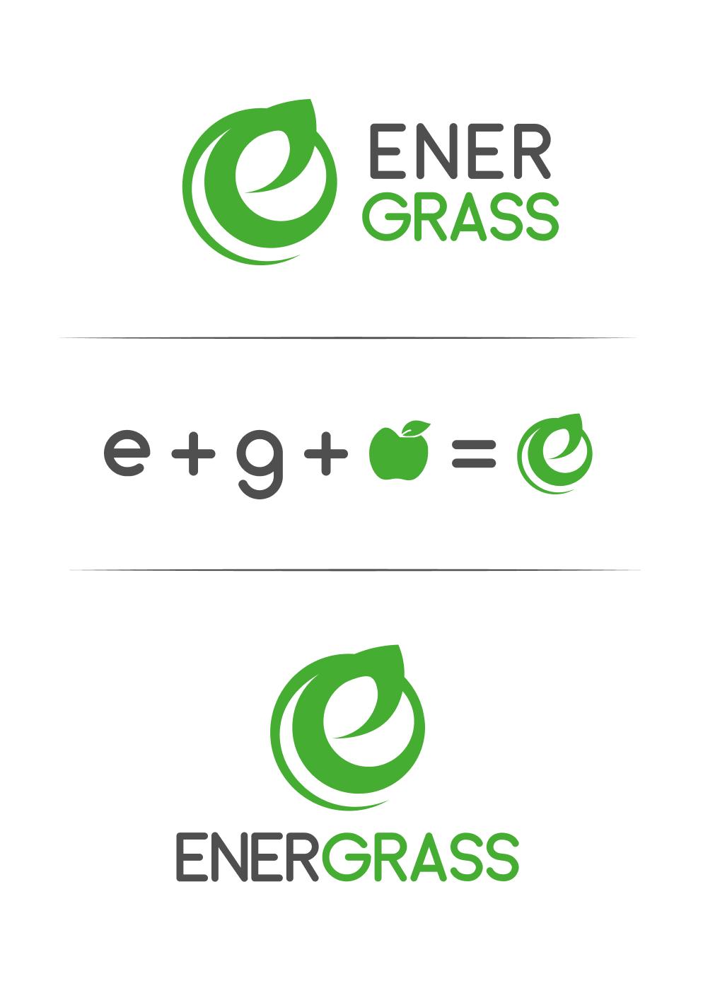 Графический дизайнер для создания логотипа Energrass. фото f_2595f8fba0a15e89.jpg