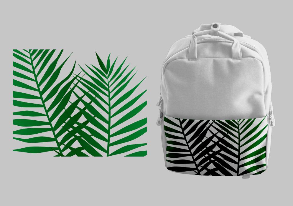 Конкурс на создание оригинального принта для рюкзаков фото f_3565f86c5e72d288.jpg