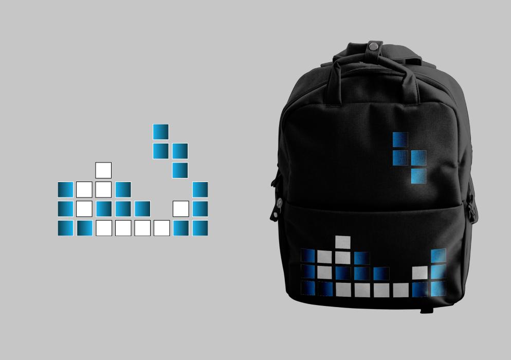 Конкурс на создание оригинального принта для рюкзаков фото f_5255f86c5cd58909.jpg