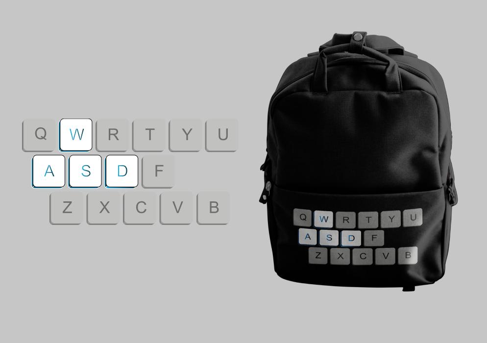 Конкурс на создание оригинального принта для рюкзаков фото f_6525f86c5dbd6205.jpg