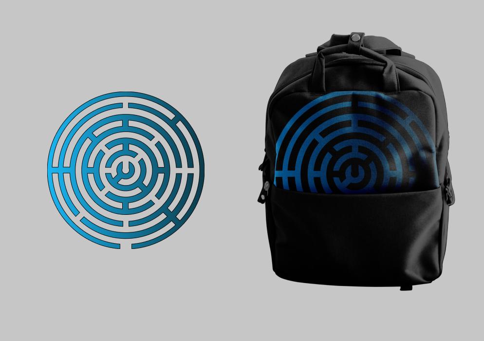Конкурс на создание оригинального принта для рюкзаков фото f_6995f86c5c8d85f0.jpg