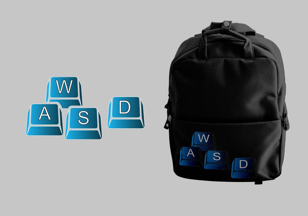 Конкурс на создание оригинального принта для рюкзаков фото f_7505f86c5d253a4e.jpg