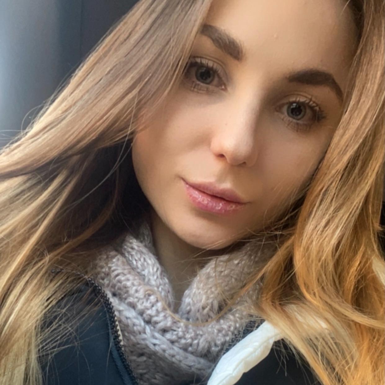 yuliavkusno