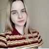 yuliya-bondar71