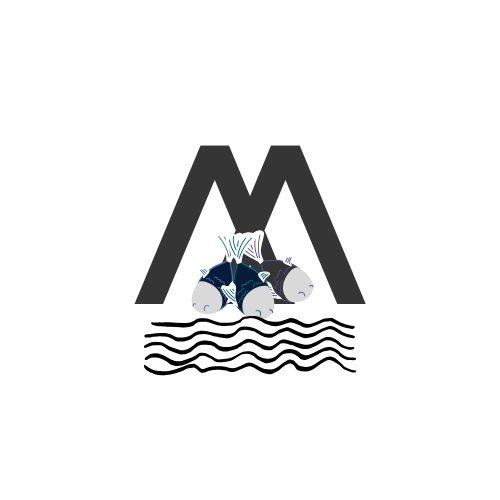 Разработать логотип.  фото f_3095ec8434d4abe4.jpg