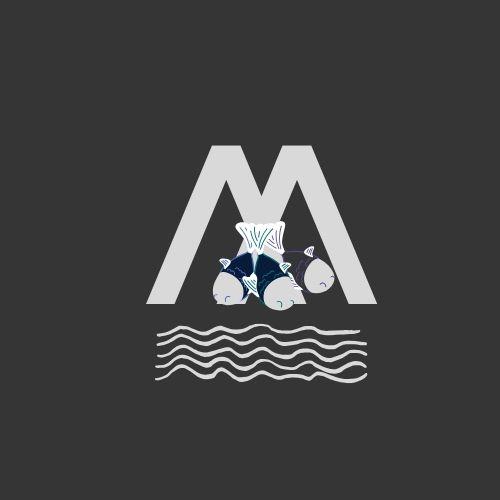 Разработать логотип.  фото f_9455ec8435abe508.jpg