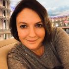 yuliya-sher