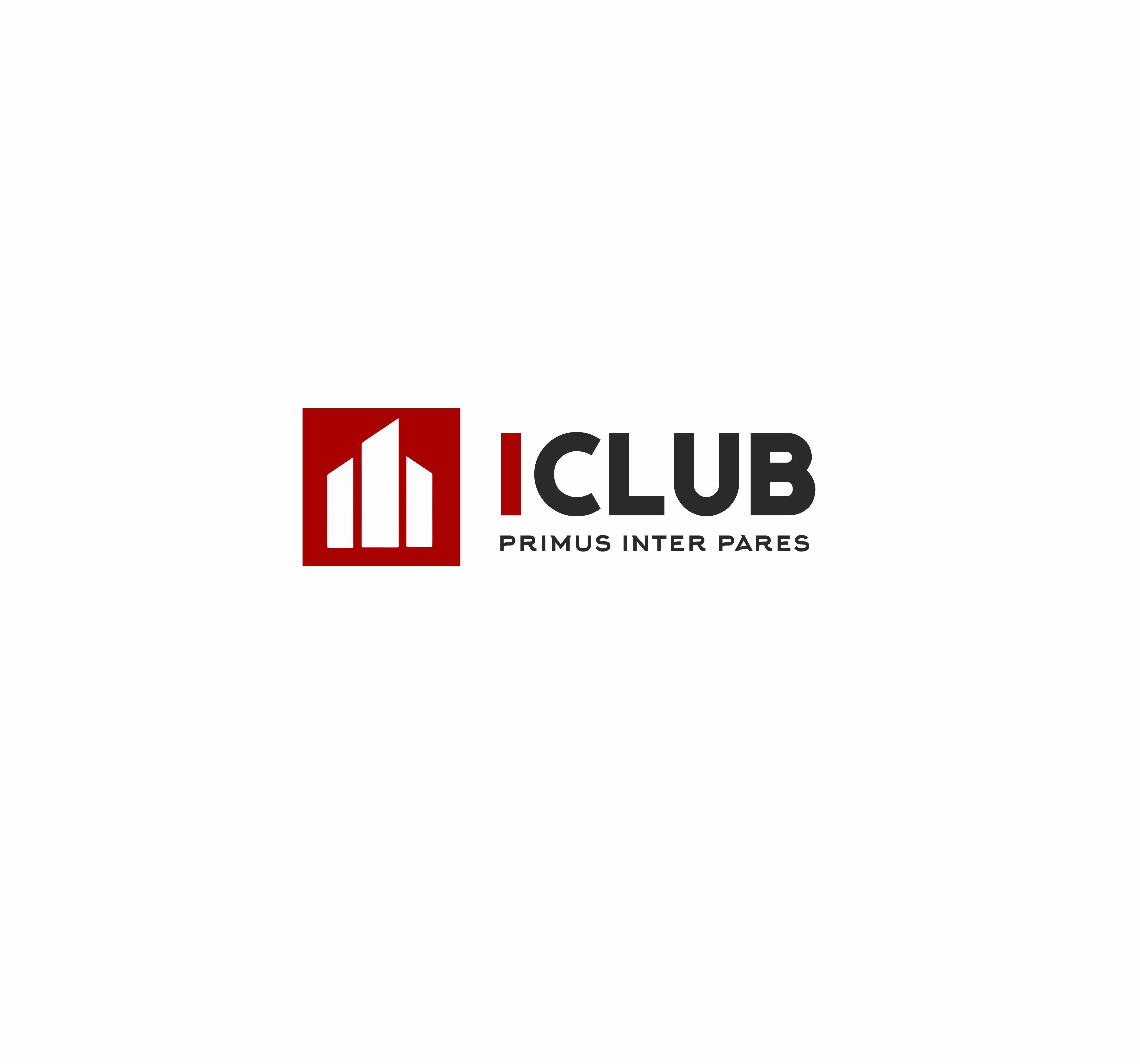 Логотип делового клуба фото f_1015f8445cfb00e0.jpg