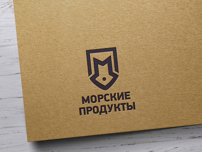 Разработать логотип.  фото f_1575ecbbd50a4a35.jpg