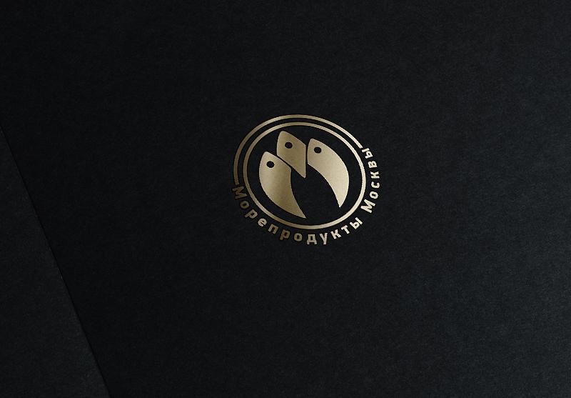 Разработать логотип.  фото f_1845ecbae169f3c8.jpg