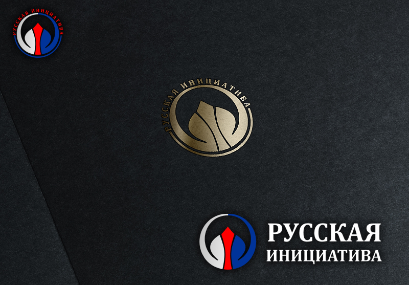 Разработать логотип для организации фото f_3005ec631f0606e6.jpg