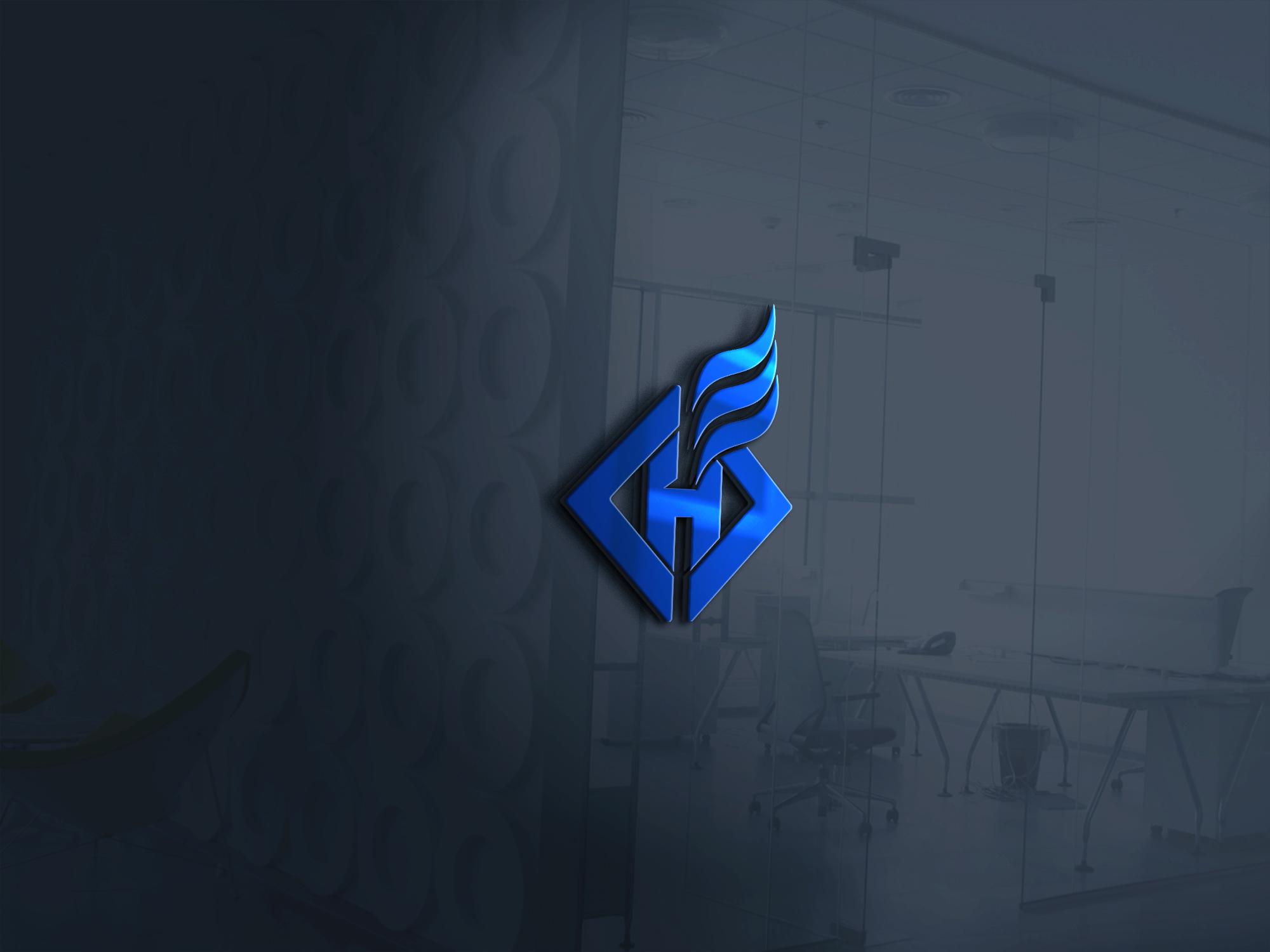 Разработка логотипа и фирменного стиля фото f_3135da55da9a0949.jpg
