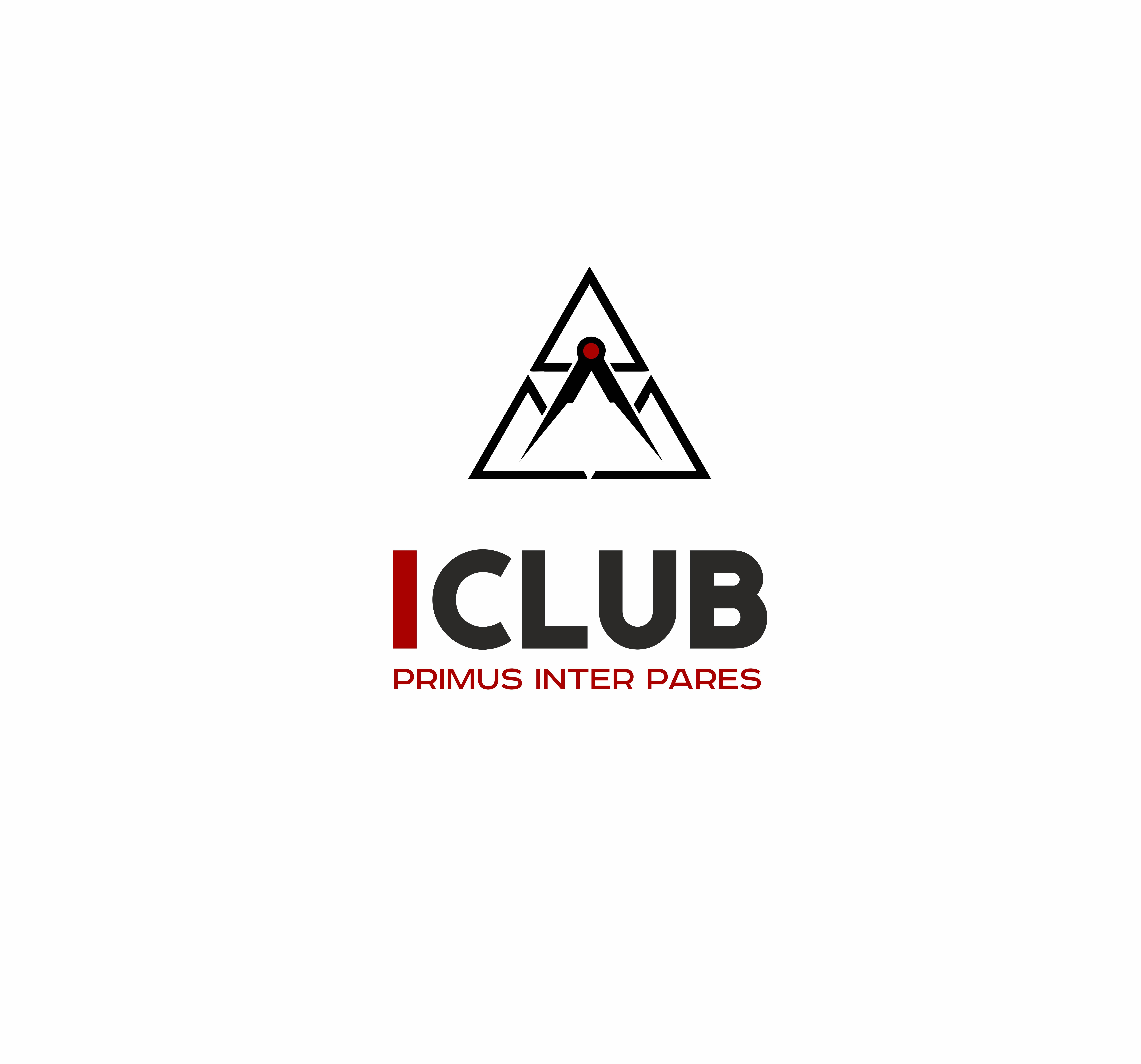 Логотип делового клуба фото f_3465f844730c976b.jpg