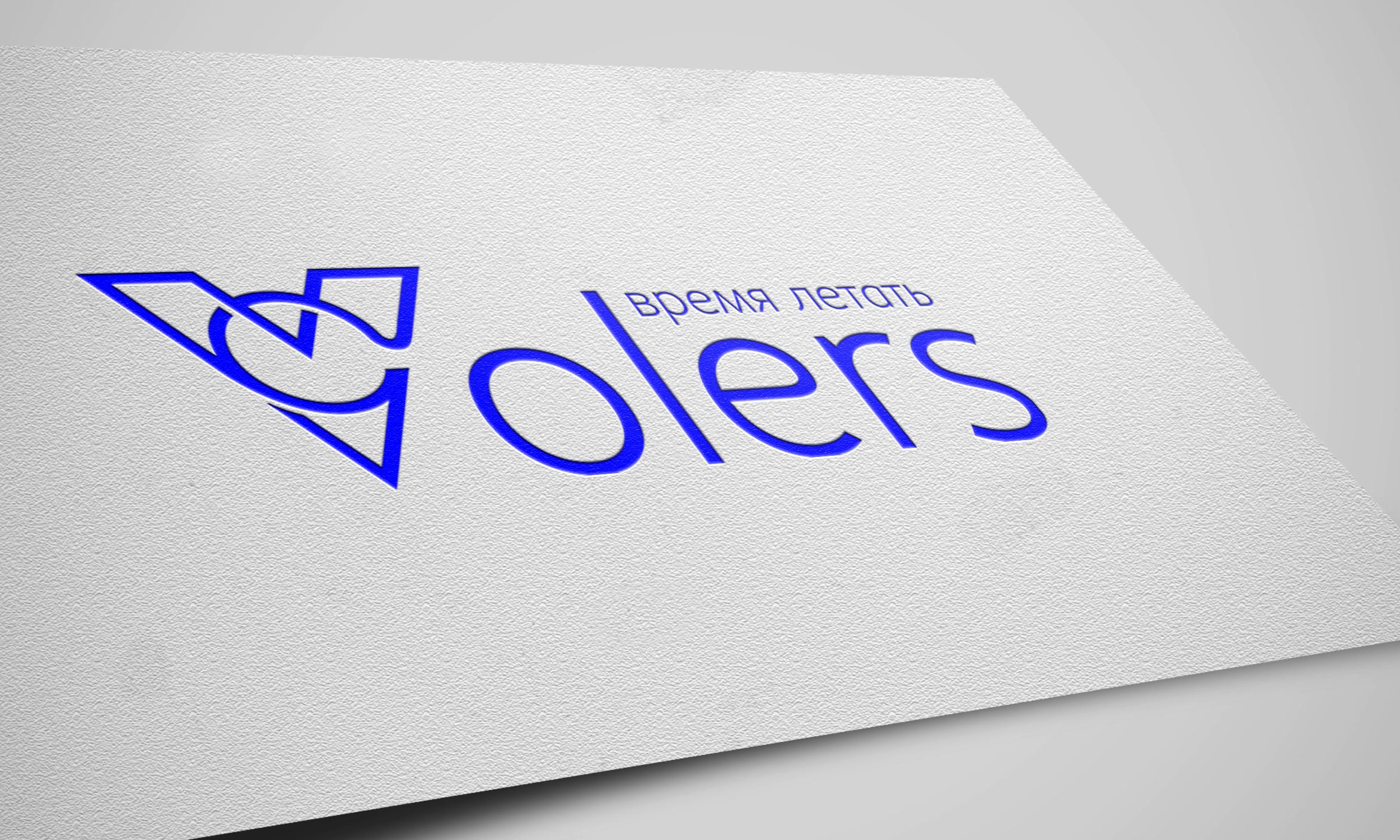 Обновить текущий логотип  фото f_4025d5128f10385a.jpg