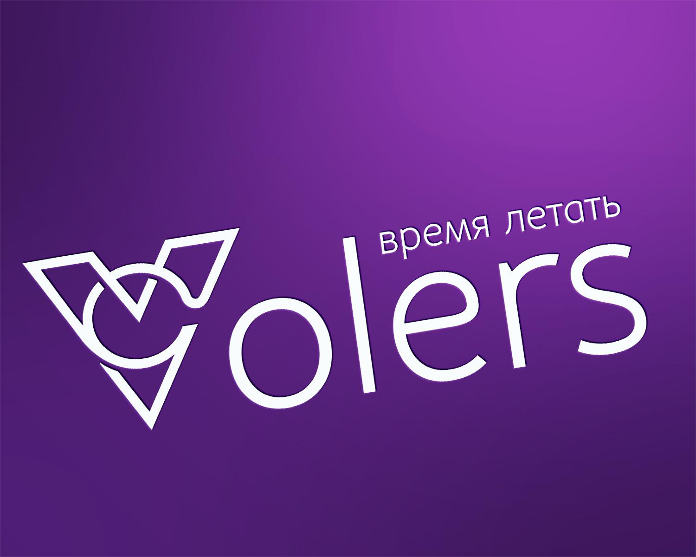 Обновить текущий логотип  фото f_4325d51c325963fd.jpg
