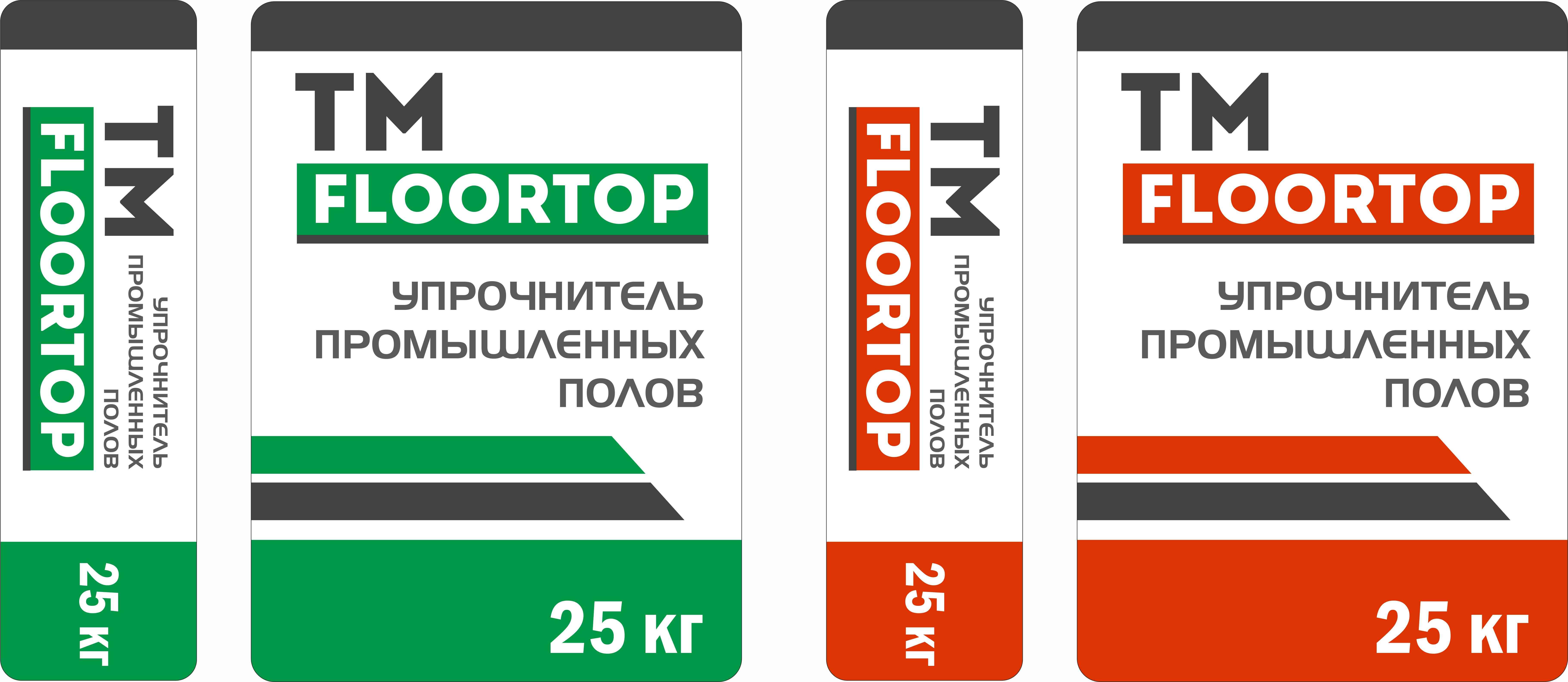 Разработка логотипа и дизайна на упаковку для сухой смеси фото f_4395d26c60296f03.jpg
