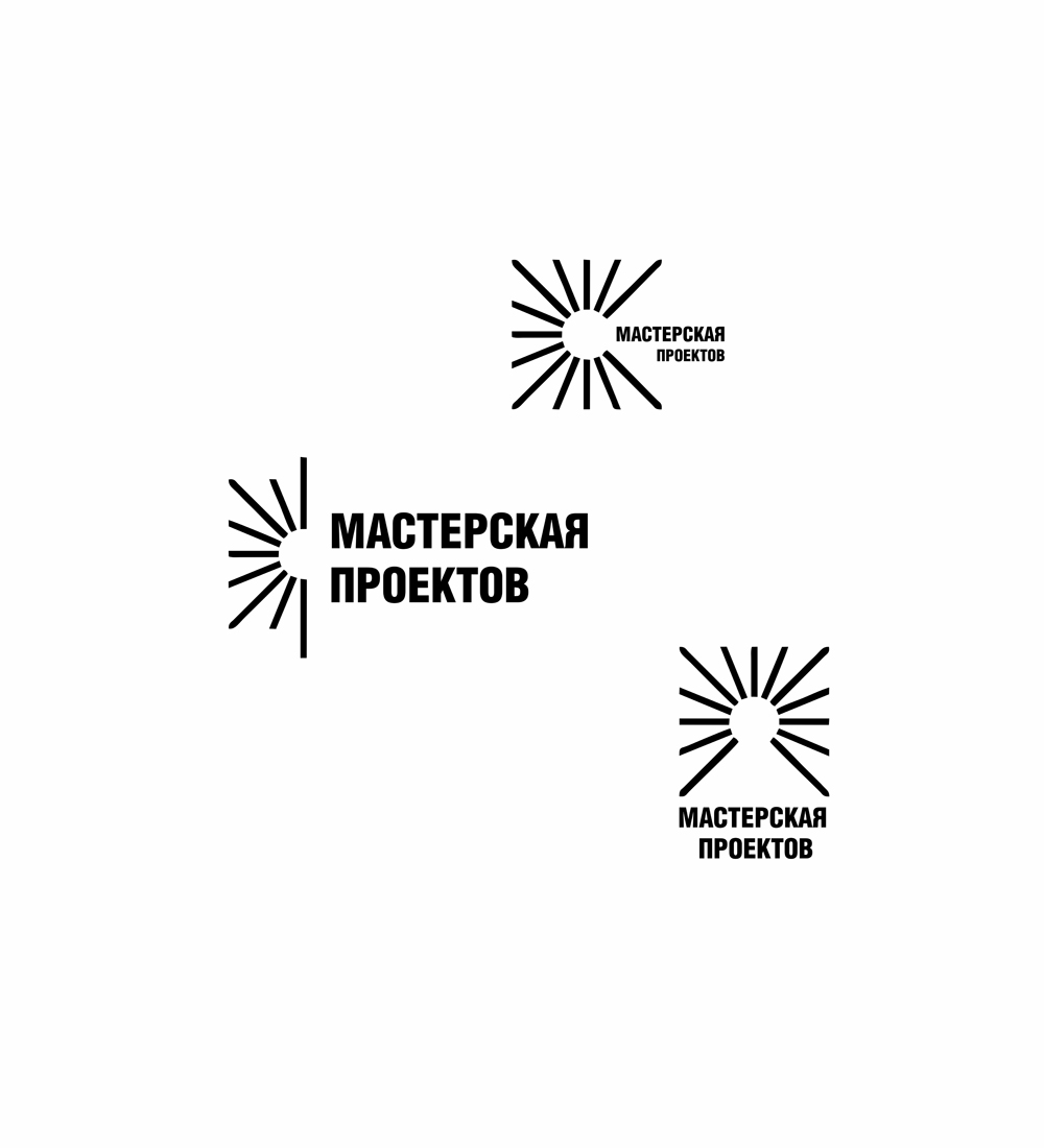 Разработка логотипа строительно-мебельного проекта (см. опис фото f_456606d67a94cb0b.jpg