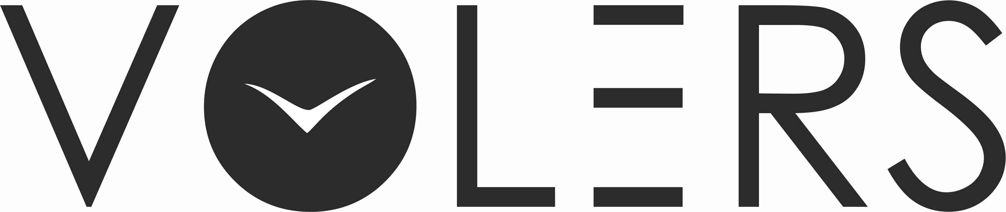 Обновить текущий логотип  фото f_5765d48192f38c28.jpg